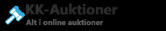 KK-Auktioner
